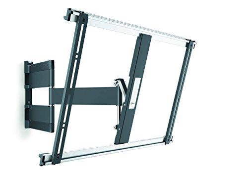 Vogel's TV Wall Mount 180°, Swivel and Tilt Full Motion - THIN series, THIN 545B 40 to 65 inch Full Motion, Black