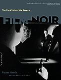 The Dark Side of the Screen: Film Noir