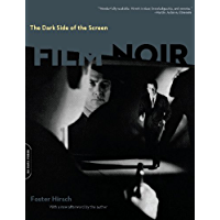 The Dark Side of the Screen: Film Noir (English Edition)