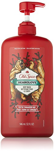 old-spice-wild-collection-bearglove-mens-body-wash-9460-ml