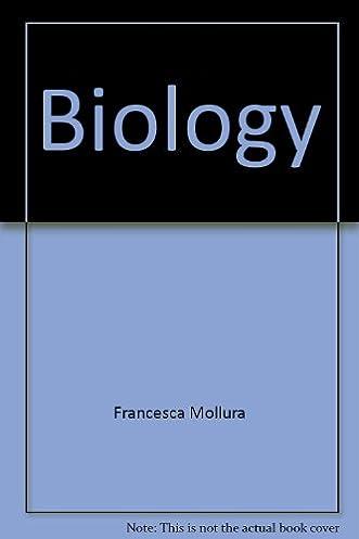 biology the web of life laboratory manual teacher s edition nancy rh amazon com Human Biology Sylvia Mader 12th Edition McGraw-Hill Biology 9th Edition