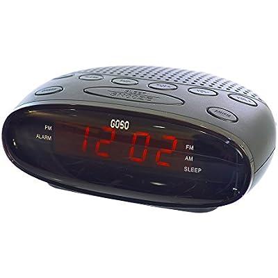 goso-digital-fm-dual-alarm-clock