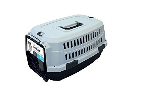 Viaggio Pet Carrier, Small