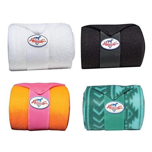 Professional's Choice Polo Wrap by Professional's Choice