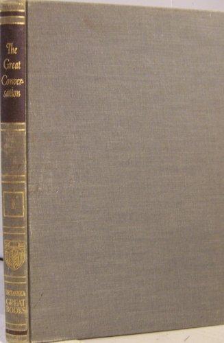 great books western world - 3