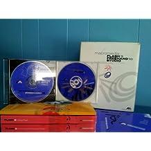 Macromedia Flash 5 Freehand 10 Studio