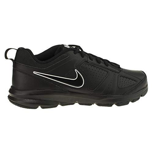 Da Scarpe 007 Uomo 616544 black Xi metallic Silver lite Ginnastica Black T Nike FA7RUWqIW