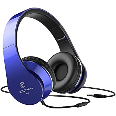 ailihen-wired-headphones-with-microphone-2