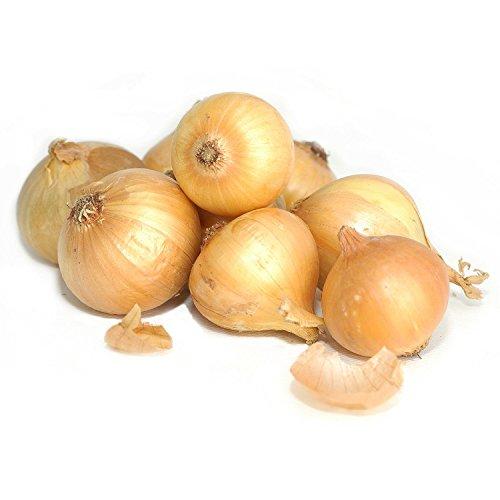 (Yellow Onions (10 lbs.))