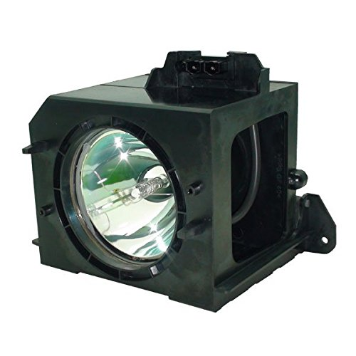Philips Lutema BP96-00224H-P Samsung BP96-00224H DLP/LCD ...