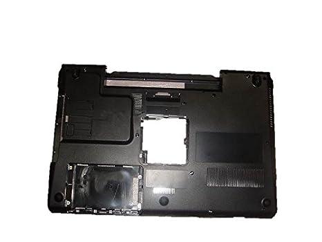 Carcasa inferior para ordenador portátil Sony VPCF1 serie VPCF119FC VPCF119FC/BI vpcf119fcb vpcf138fc vpcf138fc/