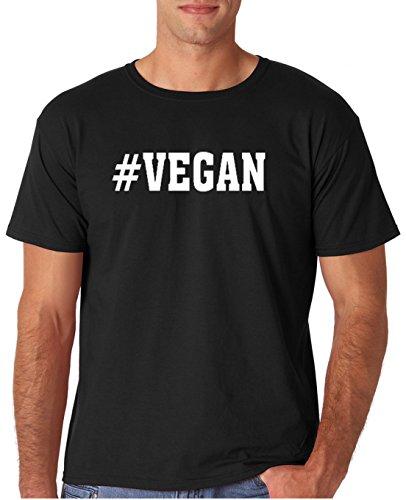 Adult-Vegan-Vegan-T-Shirt