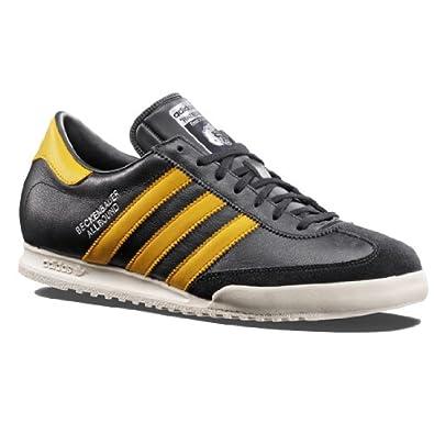 billig authentisch Adidas Neo Herren Schuhe Daily Weiß