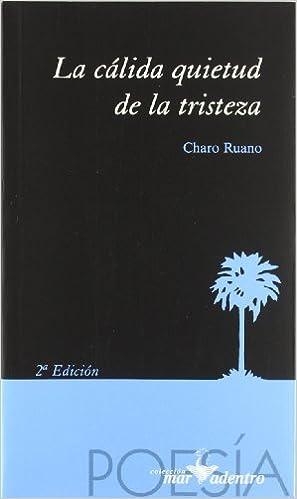Quietud (Spanish Edition)