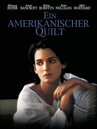 Ein amerikanischer Quilt Film