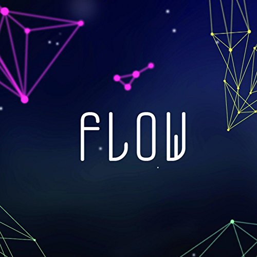 Flow (Album Tom Beck)