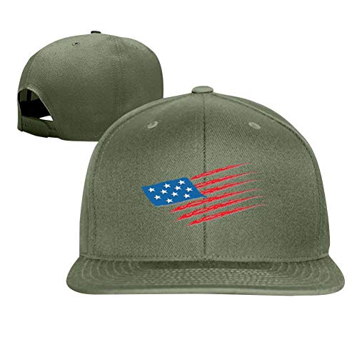 Simple Flag Fashion Men and Women General Truck Drivers for sale  Delivered anywhere in USA