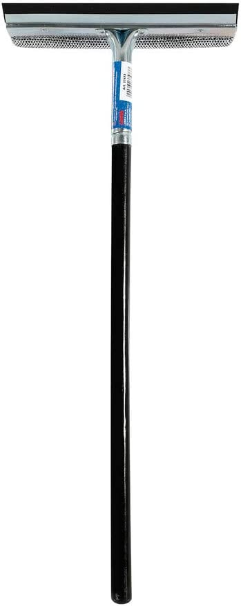 25 CM LAMPA PULIVETRO SUPER-PROFESSIONALE