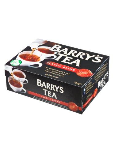 barrys-tea-classic-blend-80-teabags