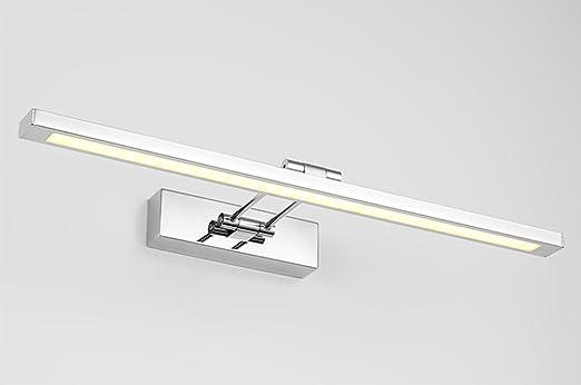 Moderne Lampen 55 : Mmm einfache moderne art edelstahl lampen körper