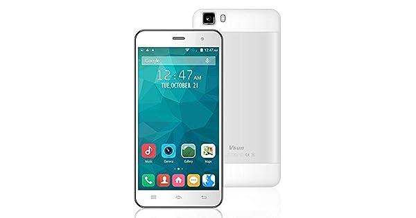 VSUN MOBILE PHONE / H9: Amazon com