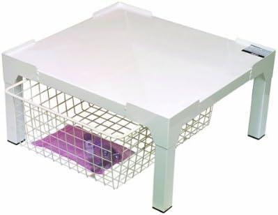 Pedestal con cajón para Electrolux lavadora equivalente a ...