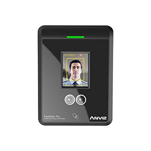 ANVIZ Face Pass Pro Recognition System