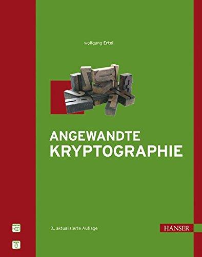 angewandte-kryptographie