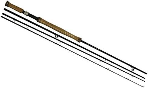 Fenwick AETOS Fly Rods: Amazon com: Western Shipments