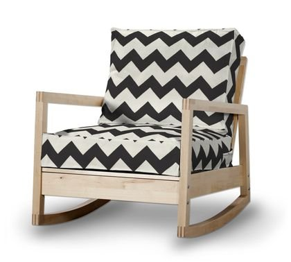 Bascule Lillberg Zac Ikea Pour Zic Housse Chaisefauteuil À Hamptons PkuOXiTZ