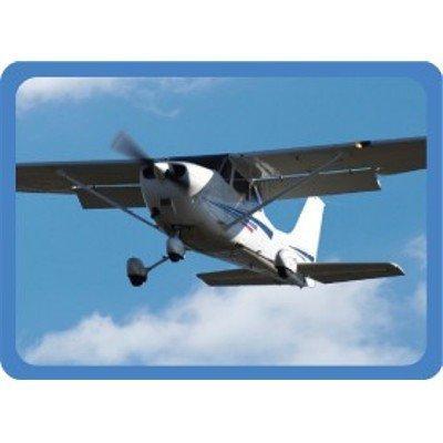 Gleim Online Ground School   Private Pilot