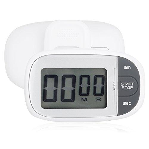 digital mini timer - 9