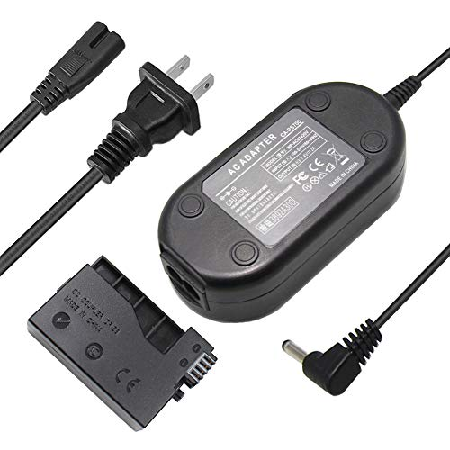 AckE8 Ac Power Adapter