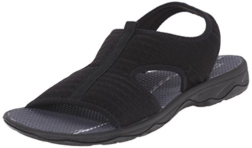 easy-spirit-womens-yamaste-flat-sandal-black-9-m-us