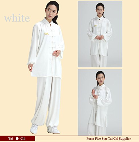 li-ning-chinese-tai-chi-wu-shu-kung-fu-clothing-costume-suit-basic-style-for-daily-training-morning-