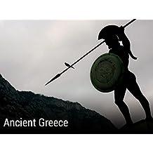 Ancient Greece Season 1