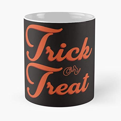 Halloween Costume Paneling Skeleton - 11 Oz Coffee Mugs Unique Ceramic Novelty Cup, The Best Gift For Halloween. ()