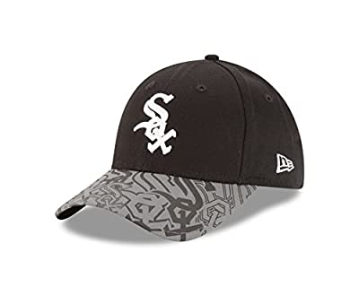 MLB Kids Reflect Fuse 9FORTY Adjustable Cap