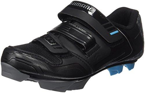 Shimano Shoes MTB WM53L Black 44 Women