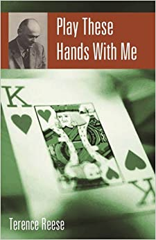 Book Play These Hands with Me