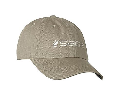 Amazon.com   Sage Men s Apparel Soft Crown a994ac9a92c
