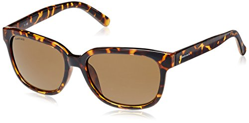 Fastrack UV Protected Wayfarer Women's Sunglasses