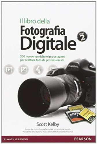 LIBRO DELLA FOTOGRAFIA DIGITALE EBOOK DOWNLOAD