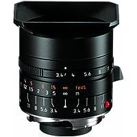 Leica 21mm f/3.4 Super-Elmar-M ASPH