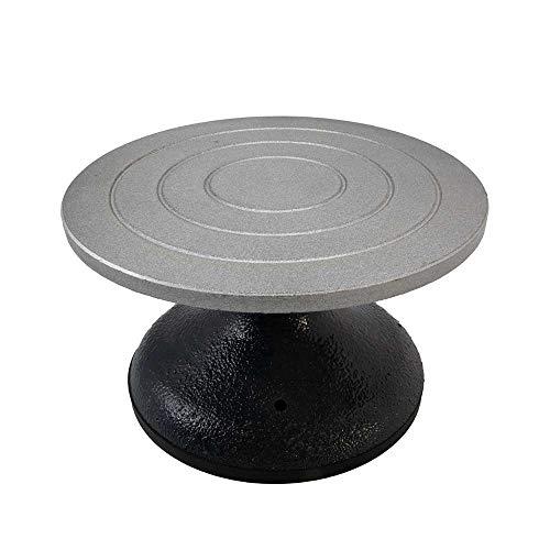 Sculpting Wheel 7 Diameter