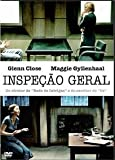 Strip Search - Inspecao Geral