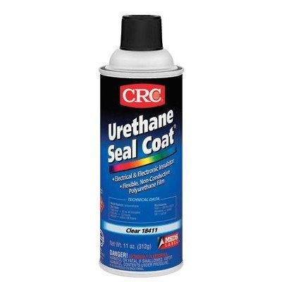 16-oz. Seal Coat® Clear Urethane Coatings [Set of 12]