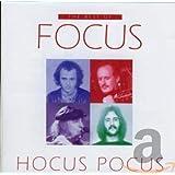 Hocus Pocus: Best of