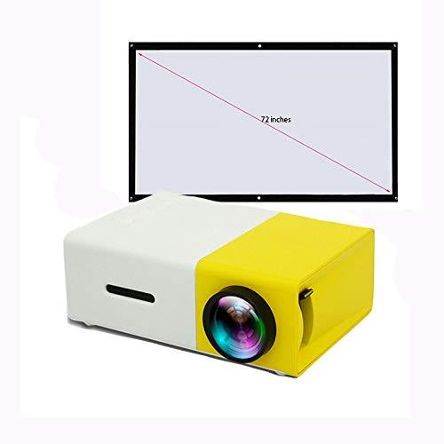 Proyectores de Cine en casa Función Audiovisual 3D Keystone ...