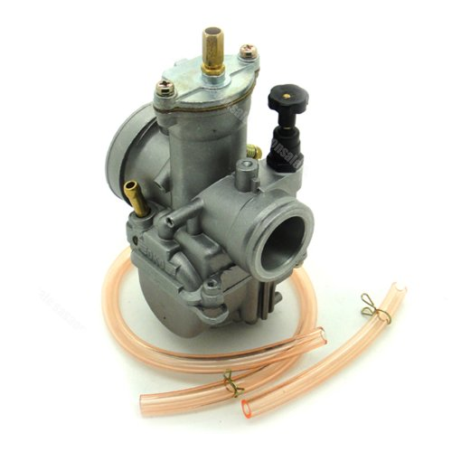 ktm 85 carburetor kit - 2